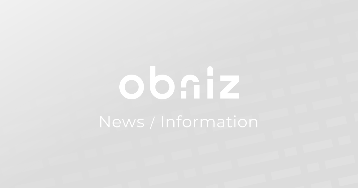 obnizOS 3.4.4 & obniz.js 3.12.0 Released