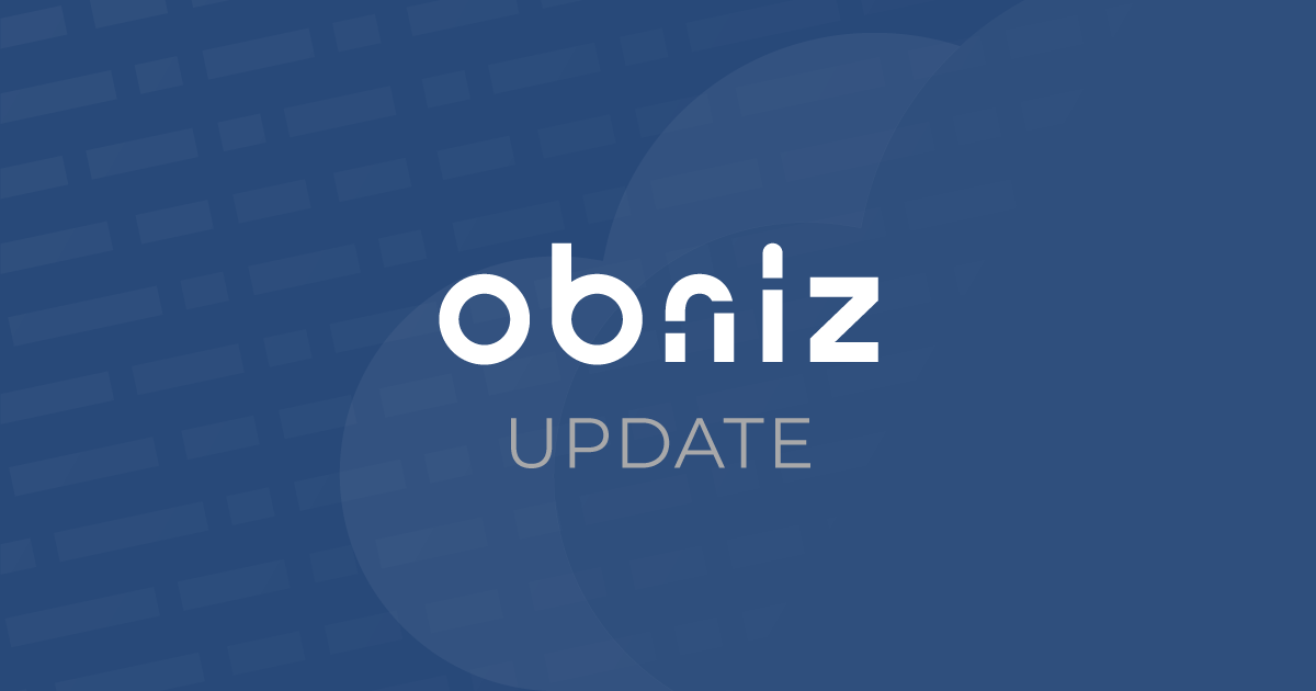 obniz.js 3.14.0 Released